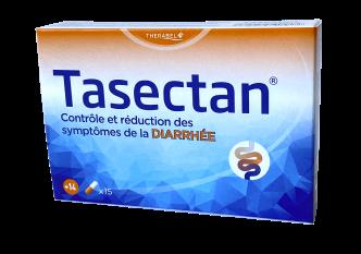 tasectan-laboratorios-durban-FR
