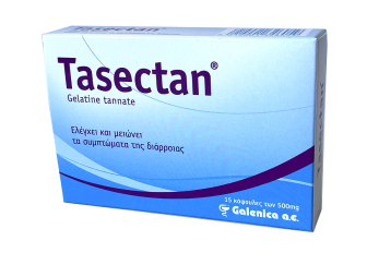 tasectan-laboratorios-durban-grecia