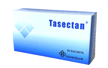 tasectan-laboratorios-durban